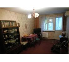 Продам трёхкомнатную квартиру | Ерошенко 14 - Квартиры в Севастополе