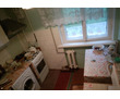 Продам трёхкомнатную квартиру   Ерошенко 14, фото — «Реклама Севастополя»