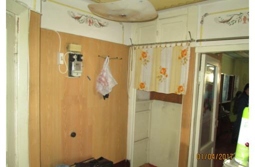 Продам трёхкомнатную квартиру - Репина 34 - Квартиры в Севастополе