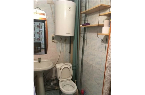 Сдается 1-комнатная, ПОР, 15000 рублей - Аренда квартир в Севастополе