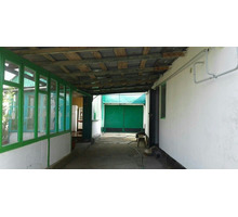 Продается дом (85 кв.м.) - Дома в Черноморском
