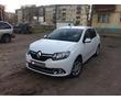 Прокат автомобилей в Севастополе – компания «Omega-X»: надежные авто по доступным ценам!, фото — «Реклама Севастополя»
