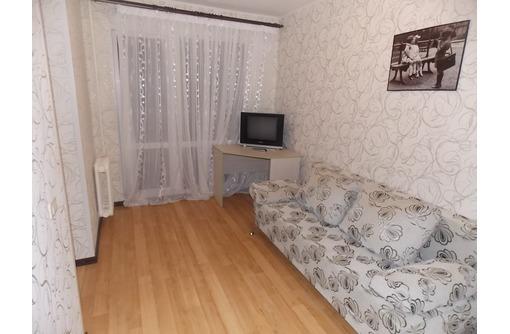 2-комнатная, Генерала Петрова-2, пл.Лазарева. - Аренда квартир в Севастополе