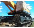 Логистика железнодорожных грузоперевозок в Крым, фото — «Реклама Севастополя»