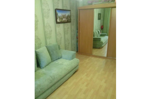 Сдается 1-комнатная, улица Красносельского, 18000 рублей, фото — «Реклама Севастополя»