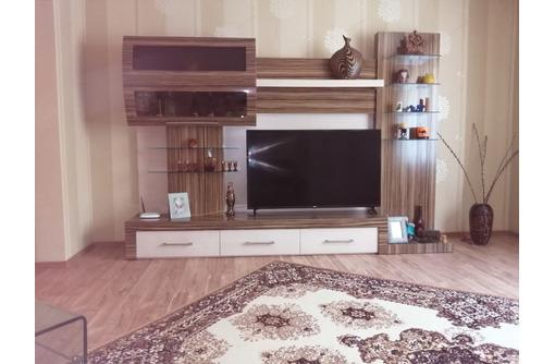 Продам дом с ремонтом в Красноперекопске - Дома в Красноперекопске
