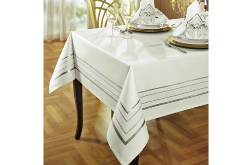 декоративный профессиональный текстиль- шторы, скатерти, чехлы на стулья - Ателье, обувные мастерские, мелкий ремонт в Севастополе