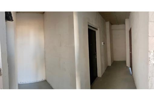 Видовая  -кв в сданном доме, бухта ОМЕГА - Квартиры в Севастополе