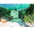 Шикарный дом для летнего отпуска в Феодосии - Аренда домов, коттеджей в Крыму