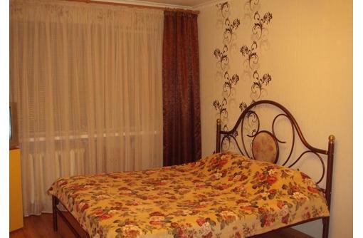 Сдам 2к  квартиру на Степаняна за 23000 - Аренда квартир в Севастополе