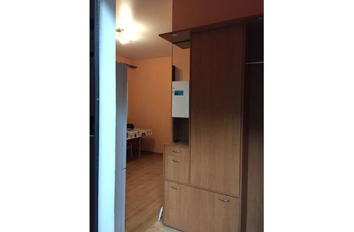 Продается дом 224 кв.м, 6 соток в Форосе - Дома в Форосе