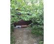 Продается дом 224 кв.м, 6 соток в Форосе, фото — «Реклама Фороса»