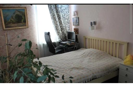 Сдается 2-комнатная-студио, улица Бакинская, 25000 рублей, фото — «Реклама Севастополя»