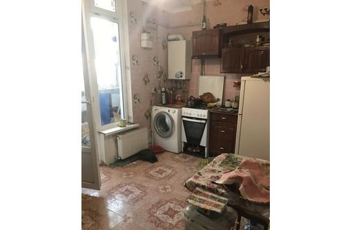Продам 1-комнатную квартиру на Челнокова 12/6, фото — «Реклама Севастополя»