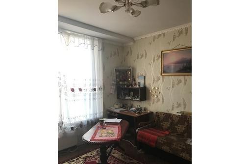 Продам 1-комнатную квартиру на Челнокова 12/6 - Квартиры в Севастополе