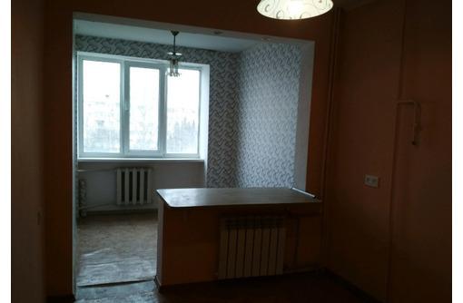 Продам однокомнатную квартиру | Сталинграда 52 - Квартиры в Севастополе