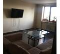 Сдается 3-комнатная-студио, улица Маршала Геловани, 28000 рублей - Аренда квартир в Севастополе