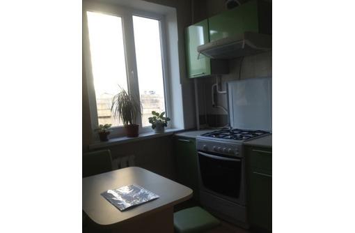 Продам 1-комнатную квартиру - Проспект Победы 2, фото — «Реклама Севастополя»
