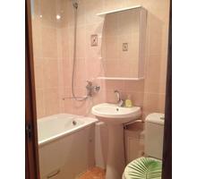 Продам 1-комнатную квартиру - Проспект Победы 2 - Квартиры в Севастополе