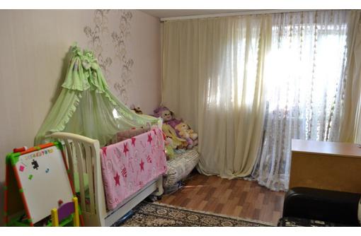 Продам однокомнатную квартиру на Горпищенко 51 - Квартиры в Севастополе