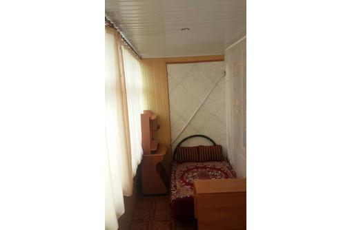 Продам 1-комнатную квартиру   Победы 25 - Квартиры в Севастополе