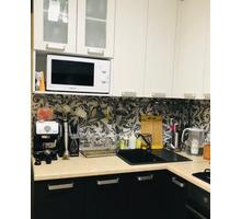 Продам 1-комнатную квартиру   Проспект Победы 28 - Квартиры в Севастополе