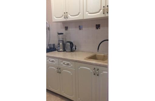 Продам однокомнатную квартиру - Колобова 21в, фото — «Реклама Севастополя»