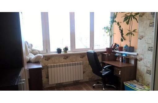 Продам 1-комнатную квартиру (Кесаева 6а) - Квартиры в Севастополе