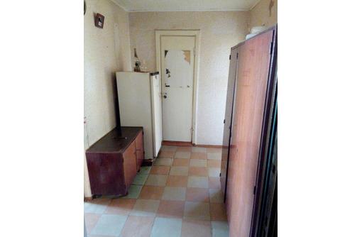 Продам однокомнатную квартиру на ПОР 23/1 - Квартиры в Севастополе