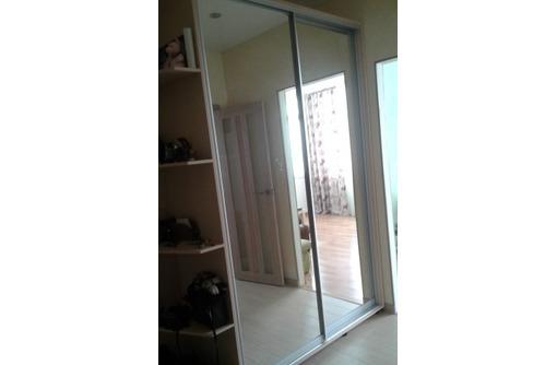 Продам однокомнатную квартиру   Колобова 34 - Квартиры в Севастополе