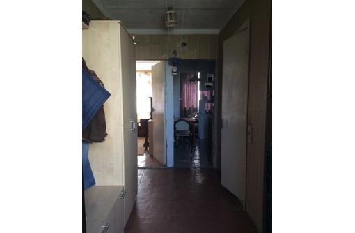 Продам 1-комнатную квартиру (Острякова 152) - Квартиры в Севастополе