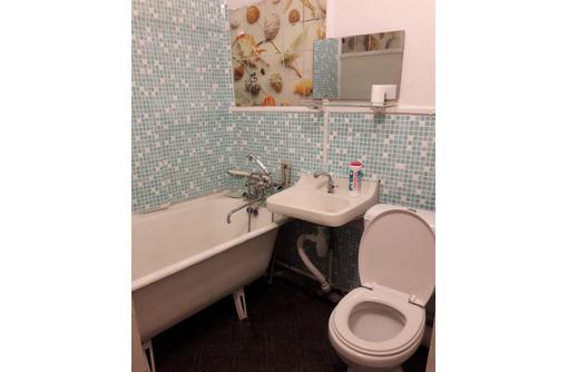 Продам 1-комнатную квартиру на Острякова 72 - Квартиры в Севастополе
