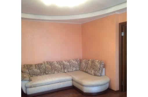 Продам однокомнатную квартиру - Острякова 106 - Квартиры в Севастополе