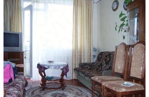 Продам однокомнатную квартиру на ул. Дыбенко 4 - Квартиры в Севастополе
