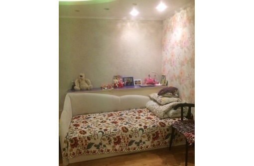 Продам однокомнатную квартиру на Вакуленчука 10 - Квартиры в Севастополе