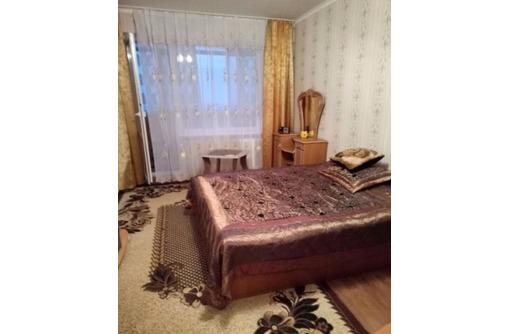 Продам 1-комнатную квартиру | Ефремова 6 - Квартиры в Севастополе