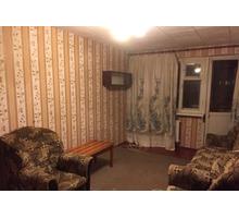 Продам двухкомнатную квартиру | ул. Маршала Блюхера 18А - Квартиры в Севастополе