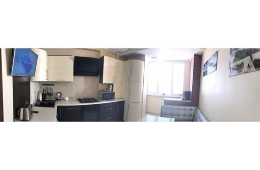 Продам двухкомнатную квартиру (Просп. Античный 66) - Квартиры в Севастополе