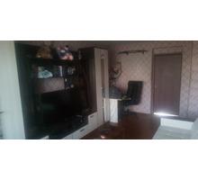 Продам 2-комнатную квартиру - ул. Павла Корчагина 36 - Квартиры в Севастополе