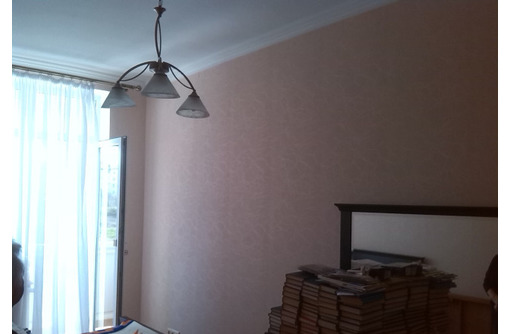 Продам двухкомнатную квартиру (пр-т. Античный 6) - Квартиры в Севастополе