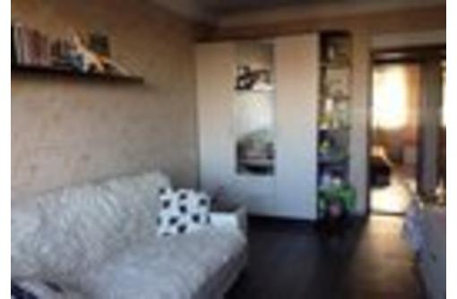Продам 2-комнатную квартиру (Пролетарская 34) - Квартиры в Севастополе