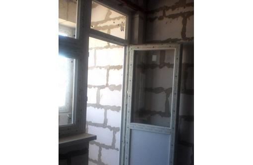 Продам 2-комнатную квартиру на Горпищенко 109, фото — «Реклама Севастополя»