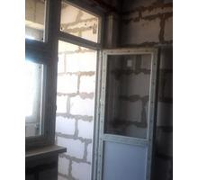 Продам 2-комнатную квартиру на Горпищенко 109 - Квартиры в Севастополе