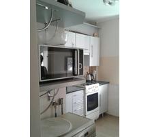 Продам двухкомнатную квартиру (Астраханская 1) - Квартиры в Севастополе