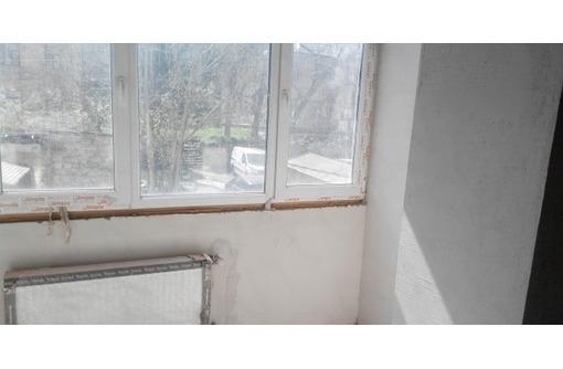 Продам двухкомнатную квартиру на улице Истомина 12 - Квартиры в Севастополе