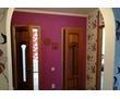 Продам 2-комнатную квартиру (ул. Колобова 18), фото — «Реклама Севастополя»