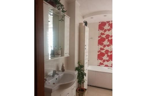 Продам 2-комнатную квартиру (ул. Колобова 18) - Квартиры в Севастополе