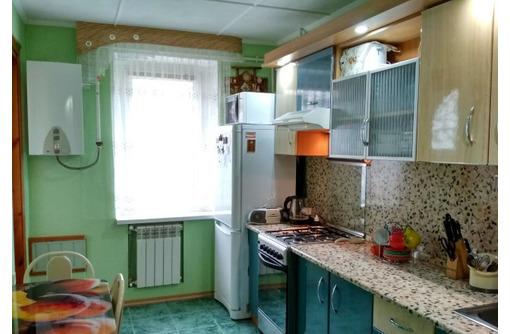 Продам 2-комнатную квартиру на улице Астана Кесаева 8, фото — «Реклама Севастополя»