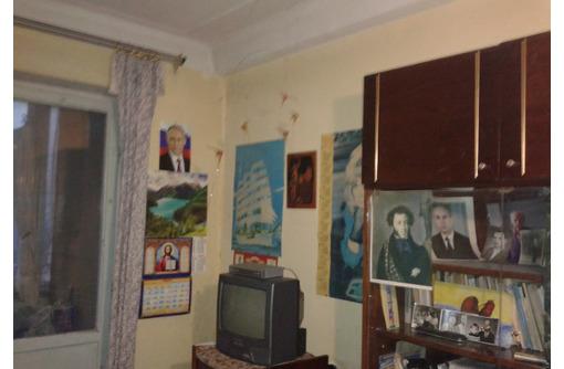 Продам двухкомнатную квартиру на Юмашева 26 - Квартиры в Севастополе