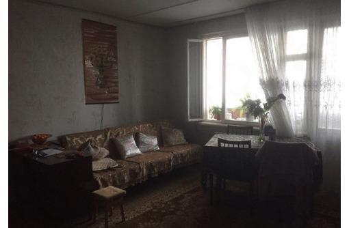 Продам 2-комнатную квартиру на улице Колобова 19 - Квартиры в Севастополе